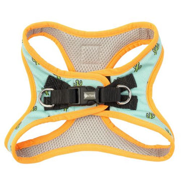 Fuzzyard Step-in Dog Harness (Tucson)