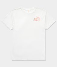 Load image into Gallery viewer, Sunshine T-Shirt
