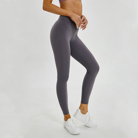 Image of The Naked-Feel Legging