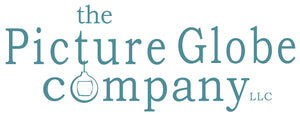 The Picture Globe Company