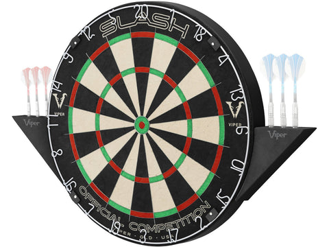 Image of Viper Slash Sisal Dartboard