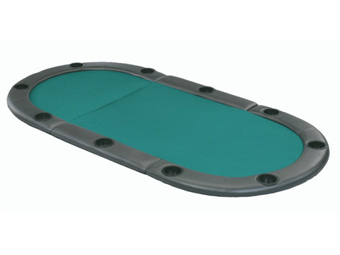 Image of Fat Cat Tri-Fold Poker Table Top