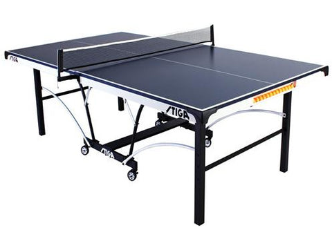 Image of Stiga® STS185 Table Tennis Table