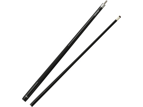 Image of Viper Graphstrike Cue Black