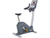 Steelflex Commercial Exercise Bike