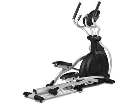 Image of Spirit Fitness CE800 Elliptical