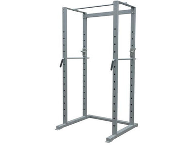 Champion Barbell® Weight Lifting Power Rack