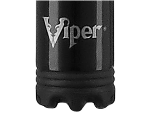Image of Viper Revolution Relic Cue