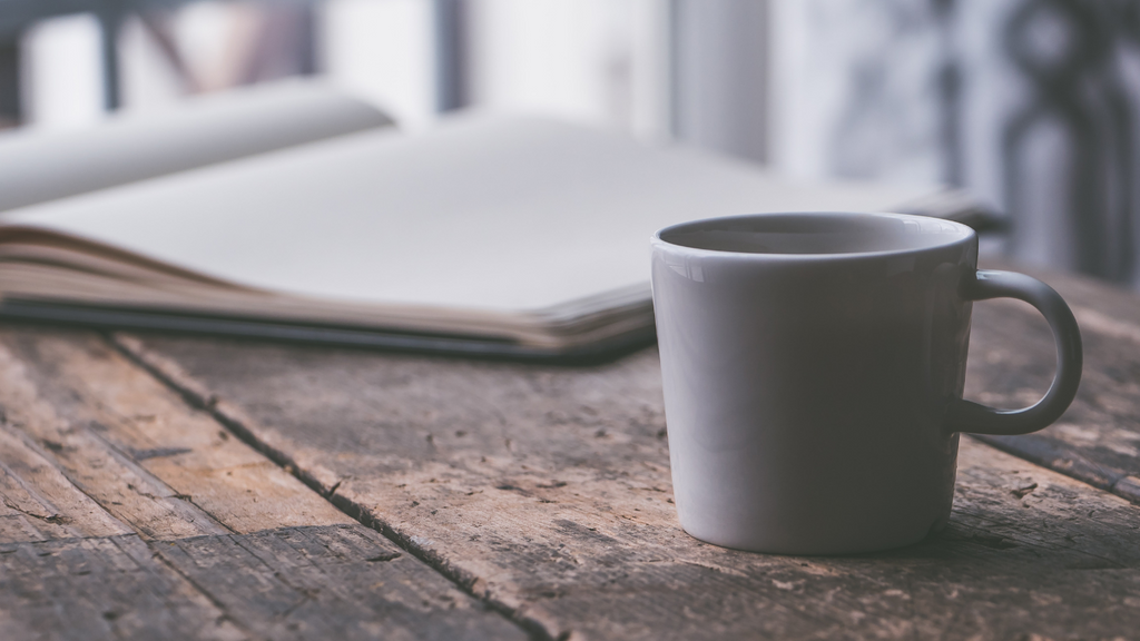 coffee-cup-with-journal