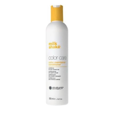 Load image into Gallery viewer, Milkshake Colour Care Conditioner 300 ml