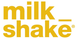 Milkshake Incredible Milk