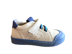 Load image into Gallery viewer, Froddo Rosaria Sport Blue/White