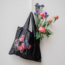 Load image into Gallery viewer, PMB & CEDON: Easy Bag Mandelblüte