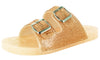 AMAR-16 party wear sandals for women