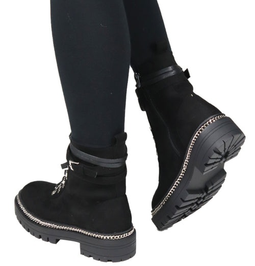 Tokyo-02 - best rated women's winter boots