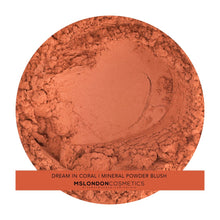 Load image into Gallery viewer, MSL® HD Mineralized Powder Blush