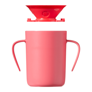 EasiFlow 360 Cup (with Handles)