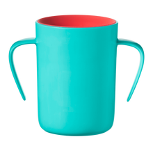 Load image into Gallery viewer, EasiFlow 360 Cup (with Handles)