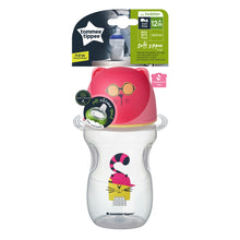 Load image into Gallery viewer, Tommee tippee - Soft Sippee Cup