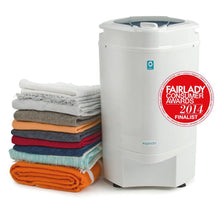 Load image into Gallery viewer, Spindel - 6.5kg Laundry Dryer - White