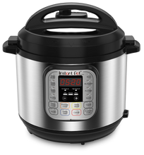 Load image into Gallery viewer, Instant Pot Duo 60