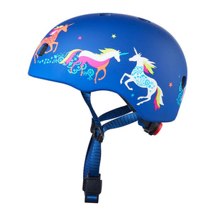 Helmet - Unicorn