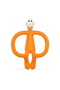 Original Teething Toy