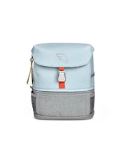 Load image into Gallery viewer, JetKids™ by Stokke® Crew BackPack™