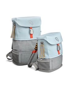 JetKids™ by Stokke® Crew BackPack™
