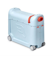 Load image into Gallery viewer, JetKids™ by Stokke® V2 BedBox™