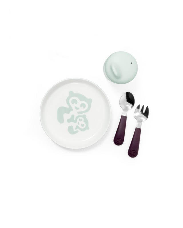 Stokke® Munch™ Essentials