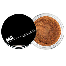 Load image into Gallery viewer, MSL® Mineral Powder Bronzer