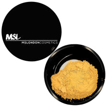 Load image into Gallery viewer, MSL® Banana Bread Setting Powder