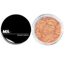 Load image into Gallery viewer, MSL® Mineral Powder Highlighter