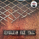 "Big Big Train ""English Electric Part Two"" 2 LP Vinyl"