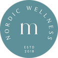 malva spa nordic wellness