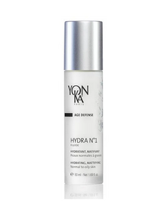 Hydra No 1 fluid 50ml