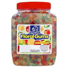 Load image into Gallery viewer, Floral Gums