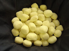 Load image into Gallery viewer, Lemon Bon Bons