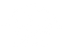 Mountainside Wines