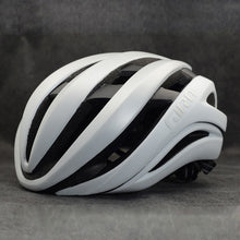 Load image into Gallery viewer, Giro Bicycle Helmet Road bike and Mountain bike Helmet