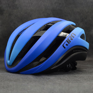 Giro Bicycle Helmet Road bike and Mountain bike Helmet