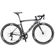 SAVA Carbon Road Bike 22 Speed With Shimano 105 Groupset
