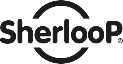 Sherloop