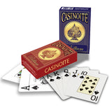 playing cards online