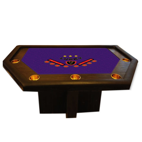 lucky seven table online for sale