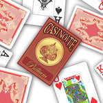 casinoite poker cards