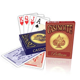 casinoite playing cards
