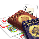 poker playing cards online
