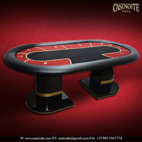 best flush table online in india